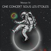 Ciné-concerts T60