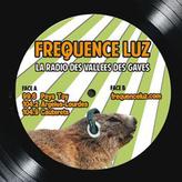 Soutenez votre Radio Fréquence Luz!
