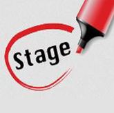 Stage valorisation patrimoine