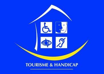Tourisme & Handicap certification